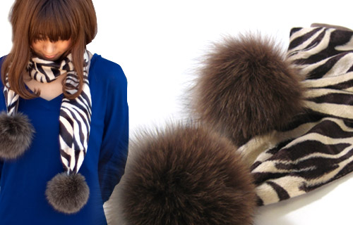 ND-st04_ZebraWoolStole_S